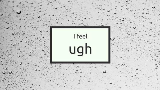 I feel ugh.png